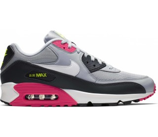 Air Max 90 Essential Herren