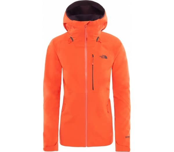THE NORTH FACE Apex Flex GORE-TEX 2.0 Damen Jacke - 1