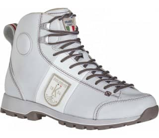 54 Karakorum Women Hiking Boots