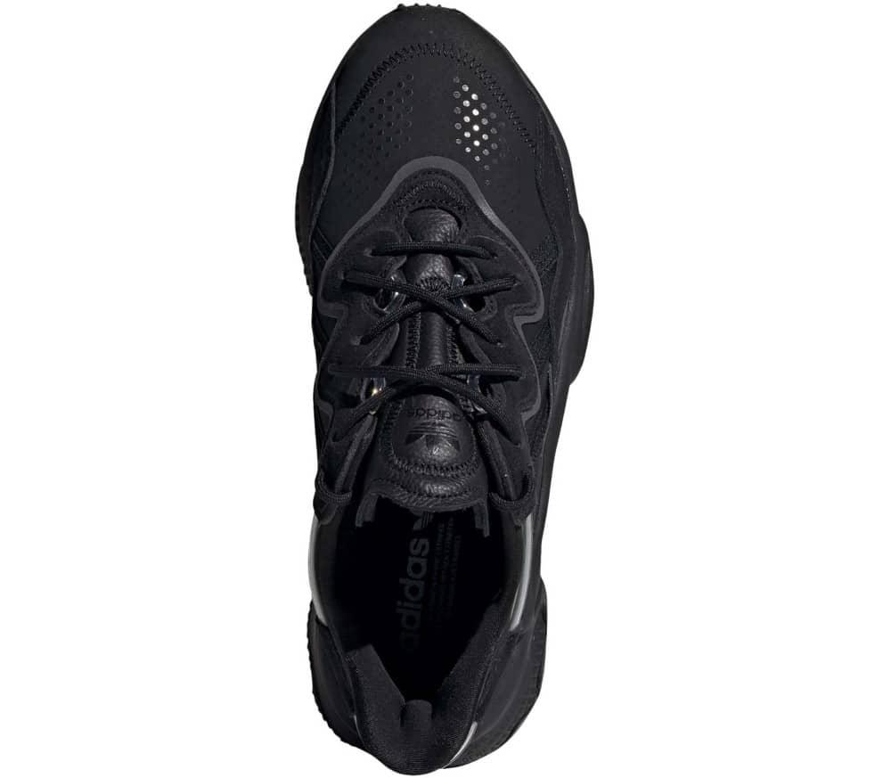 Ozweego Unisex Sneakers