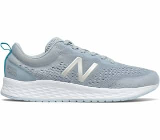 New Balance Fresh Foam Arishi v3 Damen Laufschuh