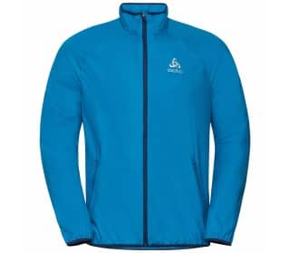 ODLO Element Light Men Running Jacket