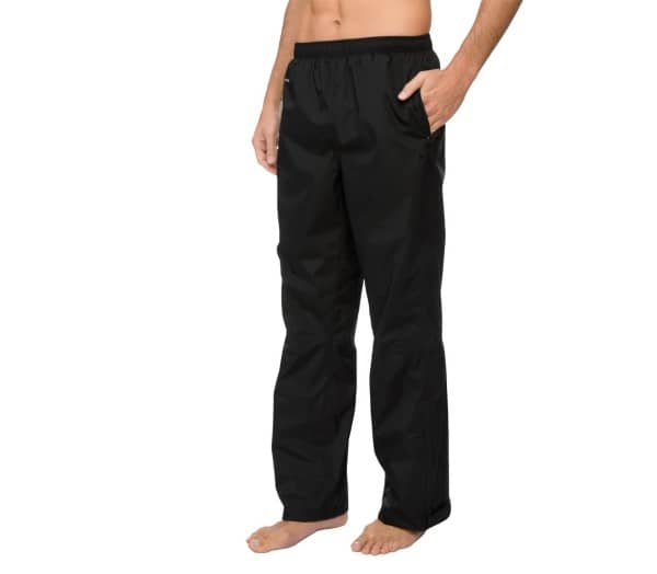 THE NORTH FACE Resolve Men Trekking Trousers - 1