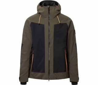 Bogner Fire + Ice Brody-T Men Ski Jacket