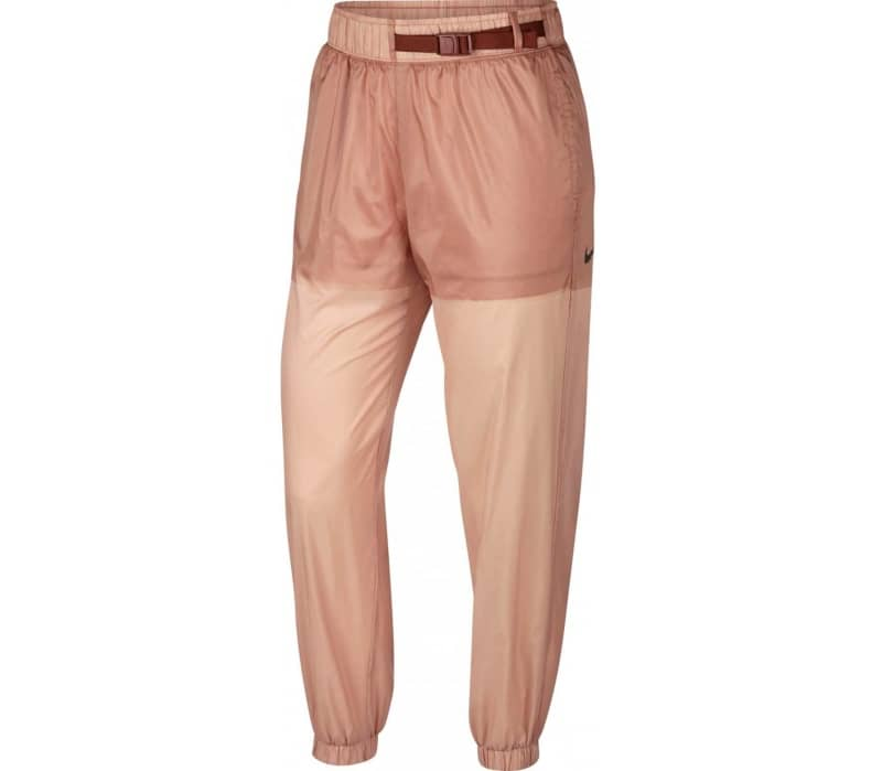 Tech Pack Damen Tech Pants