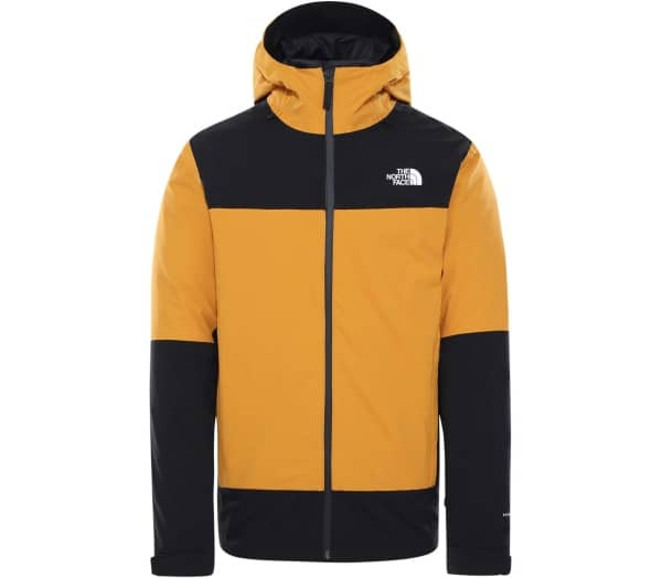 THE NORTH FACE Mountain Light Triclimate® Hombre Chaqueta doble - 1