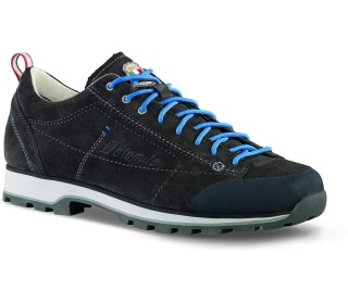Dolomite Cinquantaquattro Low Men Shoes