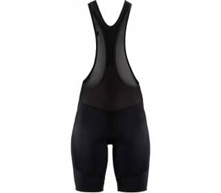 Craft Essence Damen Bib Shorts