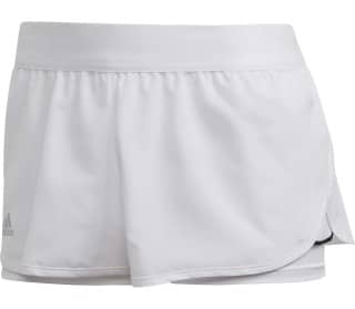 adidas Club Femmes Short tennis