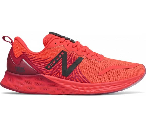 NEW BALANCE Tempo Men Running Shoes  - 1