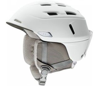 Smith Compass MIPS Dames Skihelm