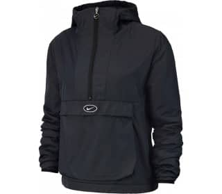 Swoosh Women Jacket