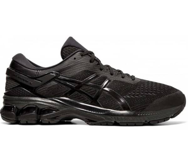 ASICS Gel-Kayano 26 Men Running Shoes  - 1