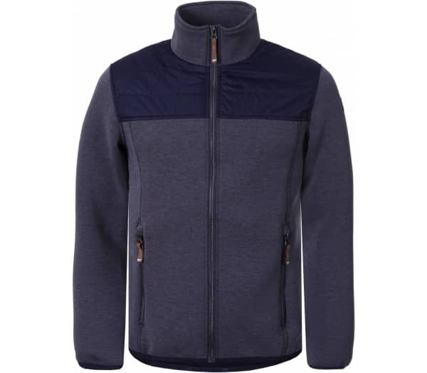 ICEPEAK Trent Men Jacket - 1