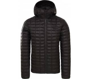 TBLL ECO Herren Isolationsjacke