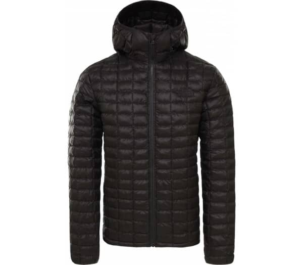 THE NORTH FACE TBLL ECO Men Insulated Jacket - 1
