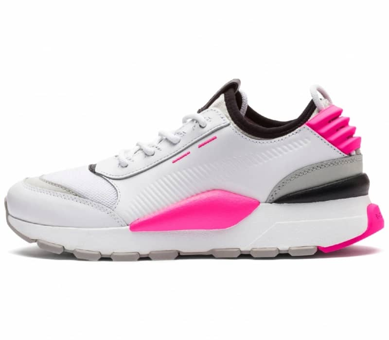 RS-0 Sound Dames Sneakers