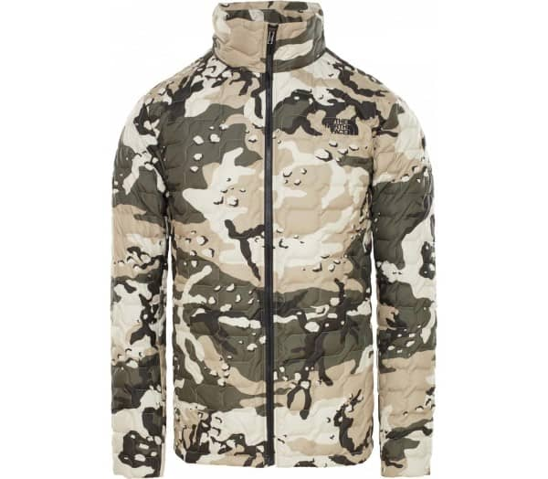 THE NORTH FACE Thermoball Men Jacket - 1