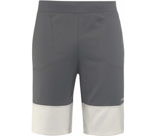 Vision Tech Heren Shorts