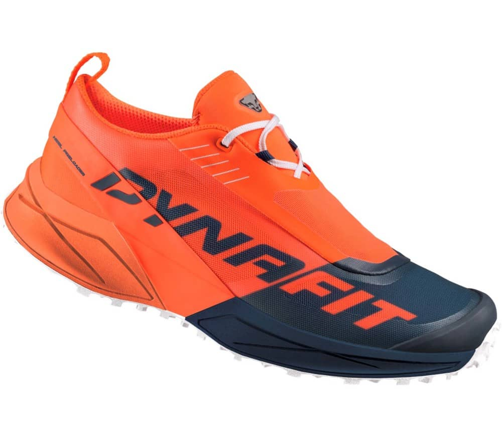 DYNAFIT Ultra 100 Men Trailrunning Shoes (orange) 115,90 €