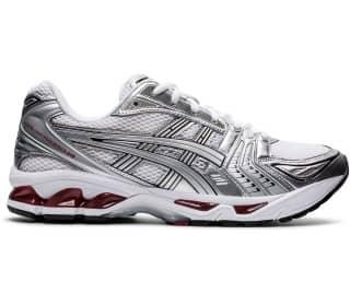 GEL-Kayano 14 Sneaker