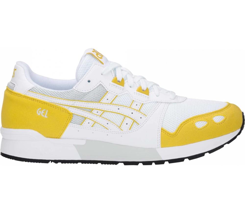 GEL-LYTE Sneaker