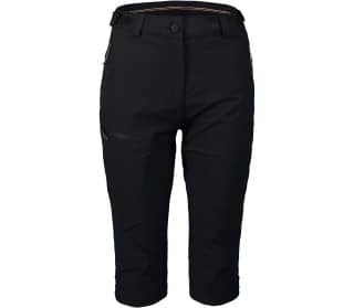 Icepeak Beattie Damen 3/4 Hose