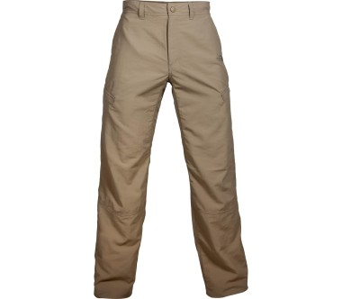 The North Face - Horizn Cargo Herren Trekkinghose (beige)