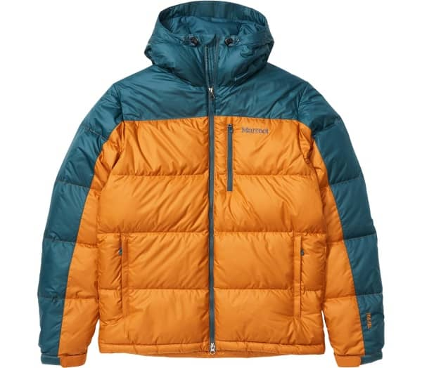 MARMOT Guides Down Men Down Jacket - 1