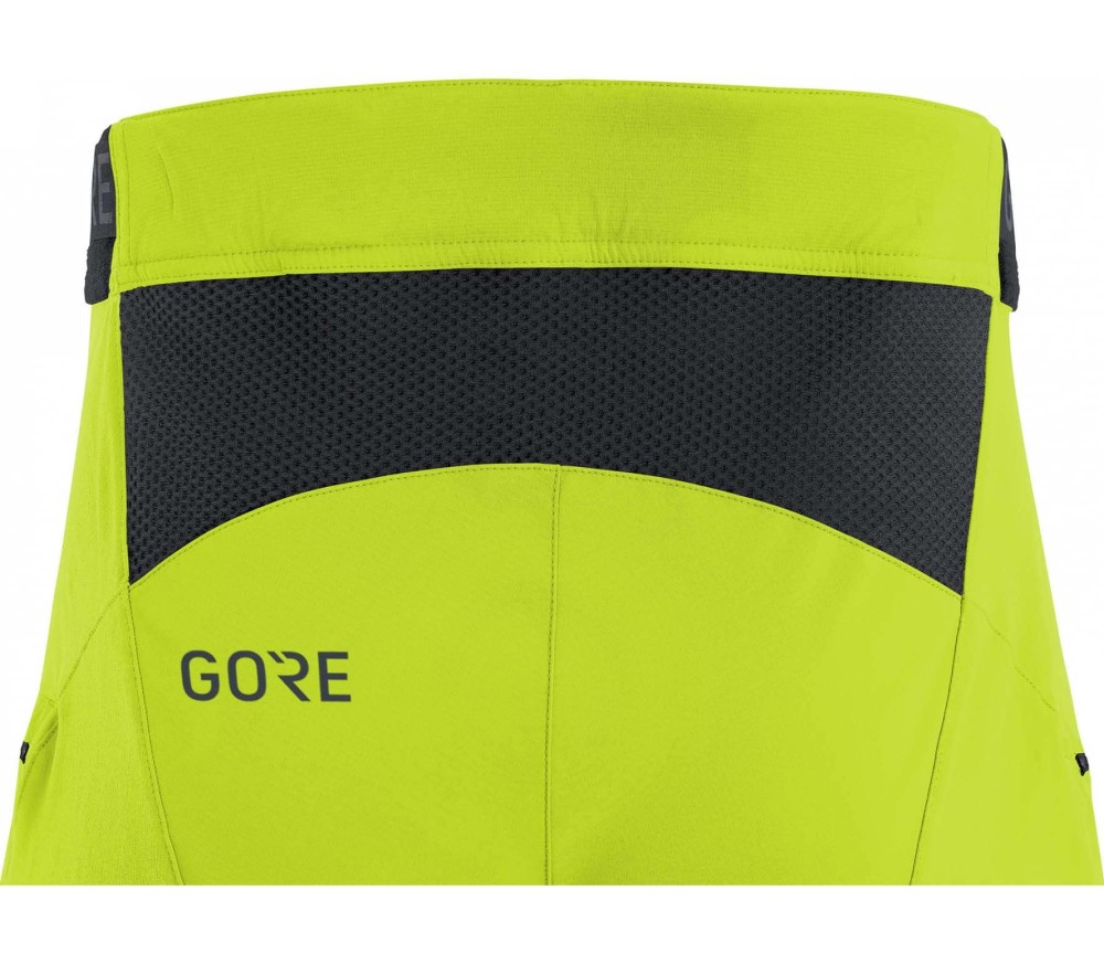GORE® Wear C5 All Mountain Herren