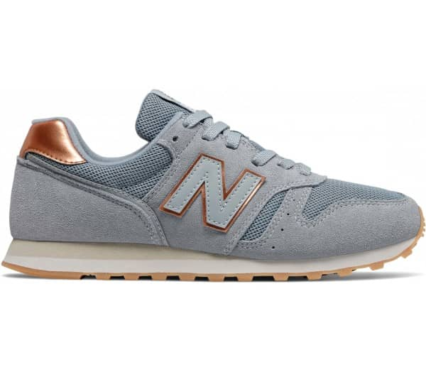 NEW BALANCE Wl373 B Women Sneakers - 1