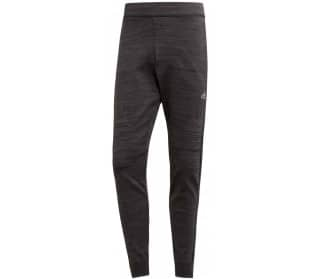 Astro Primeknit Men Running Trousers