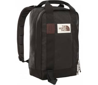 The North Face Pack Backpack