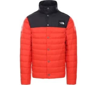 The North Face DRT Men Insulated Jacket