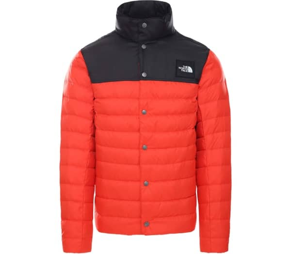 THE NORTH FACE DRT Uomo Giacca isolante - 1