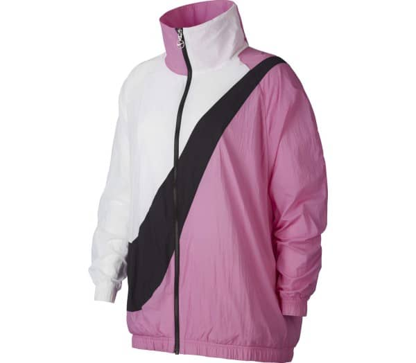 NIKE SPORTSWEAR Sportswear Women Training Jacket - 1