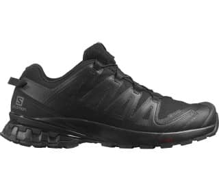 Salomon Xa Pro 3d V8 GORE-TEX Men Trailrunning Shoes
