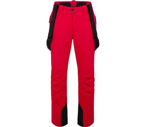 BOGNER FIRE + ICE Scott Men Ski Trousers - 1