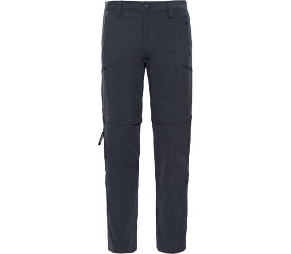 THE NORTH FACE Exploration Convertible Men Outdoor Trousers - 1