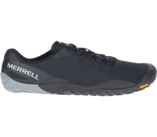 Merrell Vapor 4 Women Trailrunning Shoes