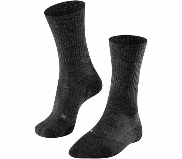 FALKE TK 2 Wool Women Socks - 1