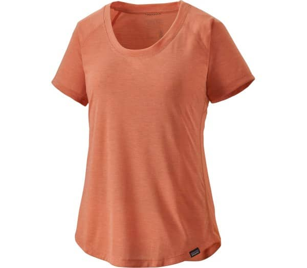 PATAGONIA Capilene Cool Trail Women T-Shirt - 1