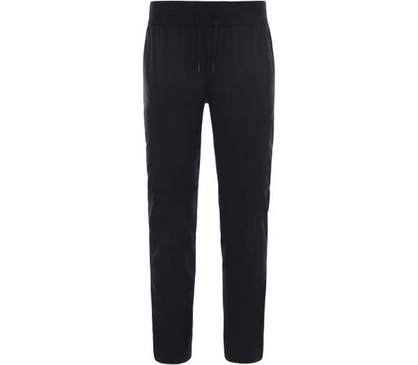 THE NORTH FACE Aphrodite Motion Women Trousers - 1