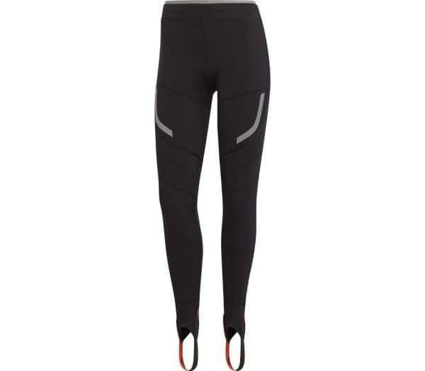 ADIDAS BY STELLA MCCARTNEY Run Climaheat Dames Trainingtights - 1