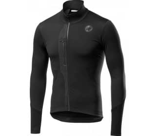 Trasparente V Women Cycling Jersey