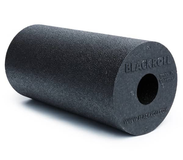 BLACKROLL® Standard Rolle Roll for Fascias - 1
