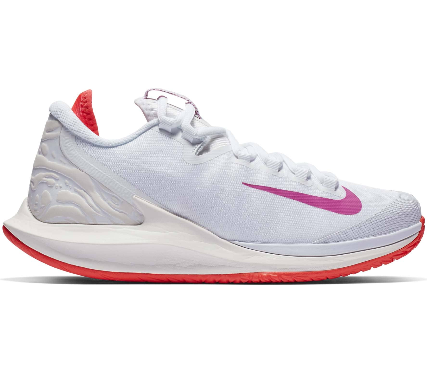 NikeCourt Air Zoom Zero Women