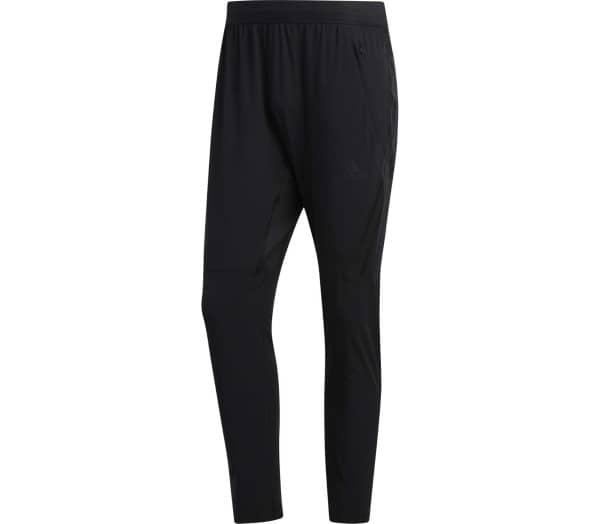 ADIDAS Aeroready 3-Streifen Uomo Pantaloni della tuta - 1