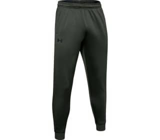 Fleece Uomo Pantaloni