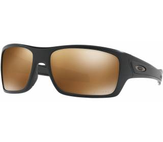 Turbine Bike Brille Unisex